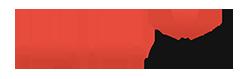Empowereign Logo